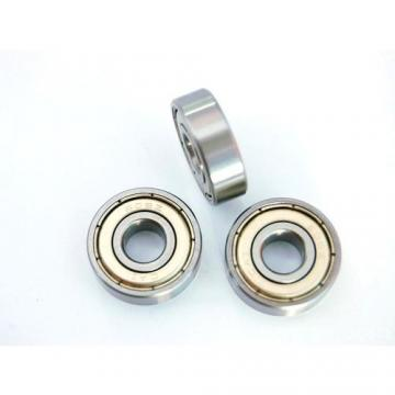 114.300 mm x 181.000 mm x 31.750 mm  NACHI 68450/68712 tapered roller bearings