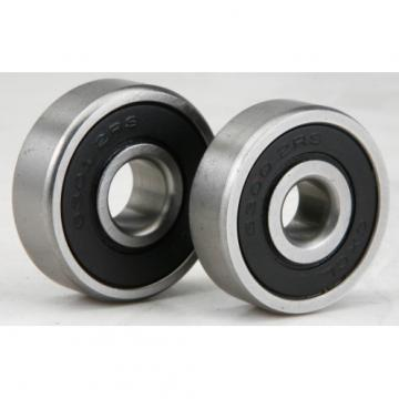 85 mm x 180 mm x 60 mm  NACHI NUP 2317 E cylindrical roller bearings