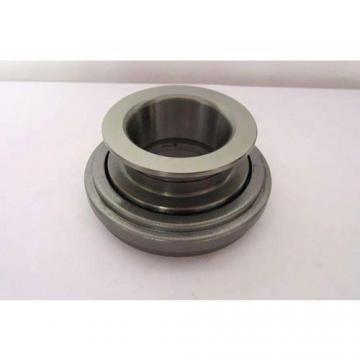 6 mm x 15 mm x 5 mm  ISB 696 deep groove ball bearings