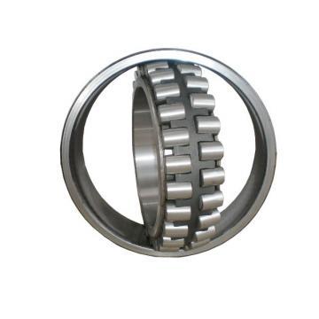 55 mm x 90 mm x 18 mm  SKF 7011 ACD/P4AL angular contact ball bearings