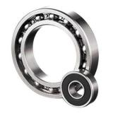 75 mm x 105 mm x 30 mm  ISO NA4915 needle roller bearings