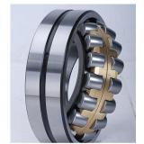 NACHI 52407 thrust ball bearings